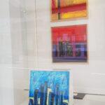 Galerie am Gleis77 Uzwil